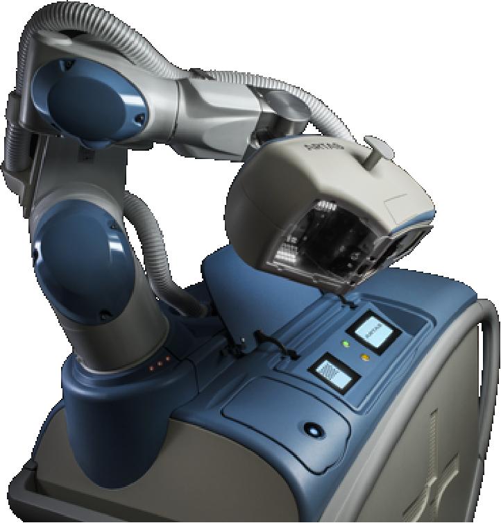 robot-30